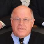 Patrick B. Freeman